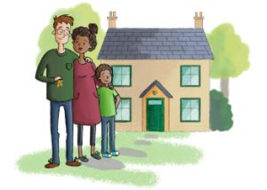 Step by Step Guide to Selling Your Home