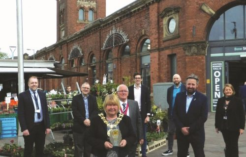 Retail awards launched for Ashton-under-Lyne (1303x1700)